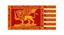 bandiera_veneto2a