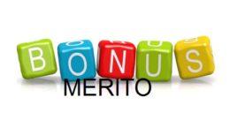 bonus-merito20c