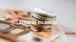 euro-bilancio30