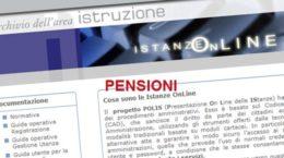 istanze-online-pensioni2