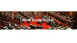 legge-di-bilancio-2017b