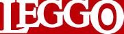leggo_logo2