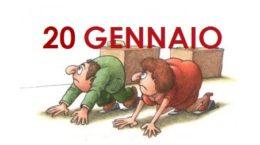 rush_pensioni-20gennaioa