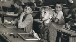 scuola-antica4a