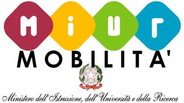 Miur_logo-mobilit%C3%A01-e1484713954786.