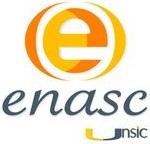 enasc_logo2