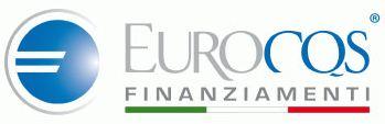 eurocqs_logo1