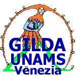 gilda-UNAMS_venezia1_logo