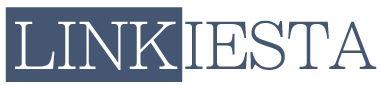 linkiesta_logo2
