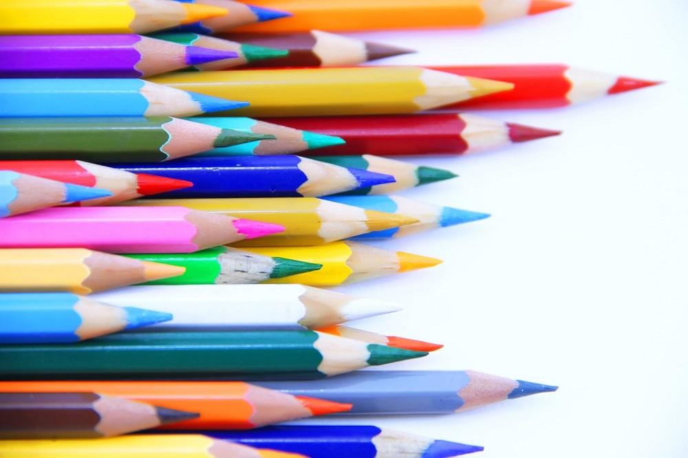 matite_colorate11a