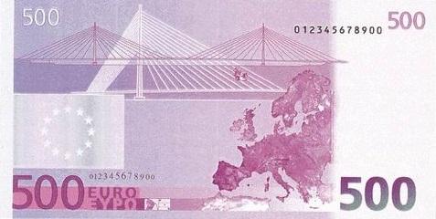 500euro-r