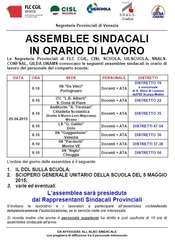 Assemblee-OOSS_24-5-2015
