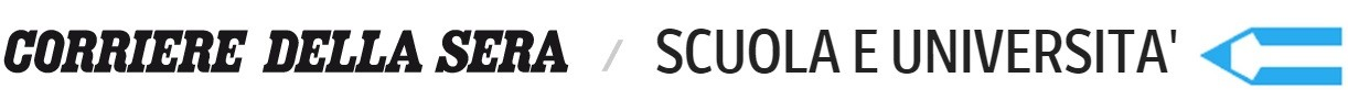 Corriere-scuola_logo14