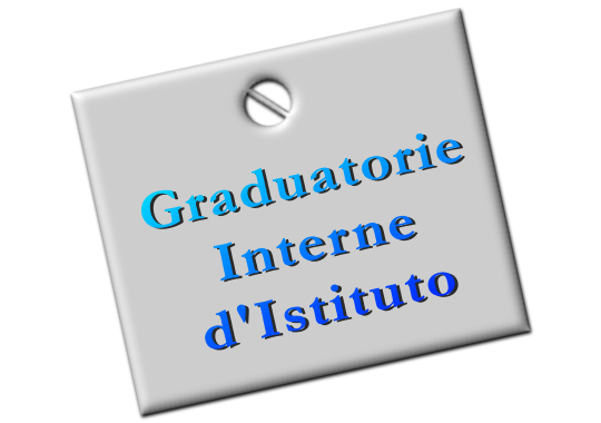 GRADUATORIa_interna2