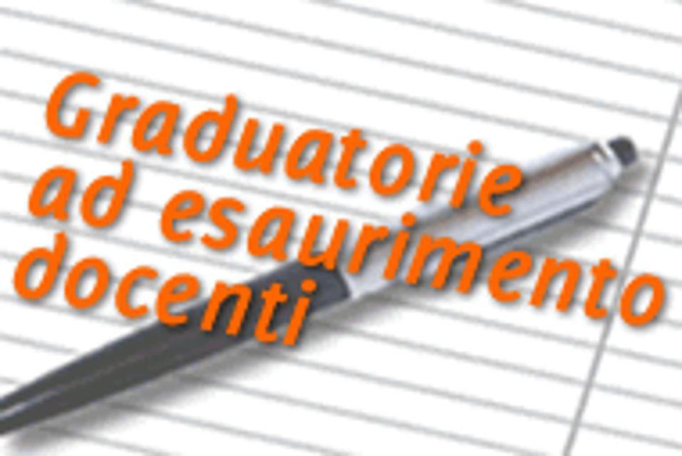 Graduatorie10