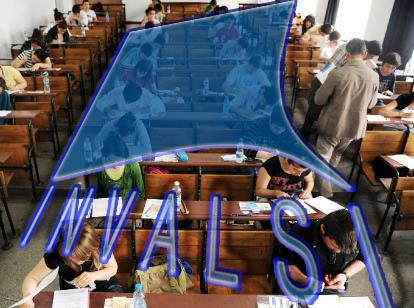 Invalsi2011-2