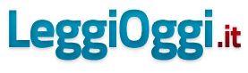 LeggiOggi_logo1