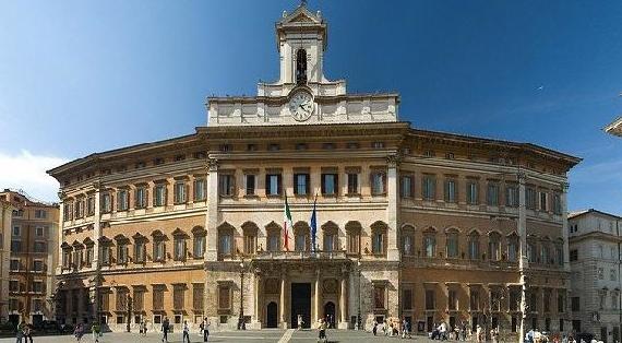 Legge di stabilit la commissione bilancio si espressa for Commissione bilancio camera