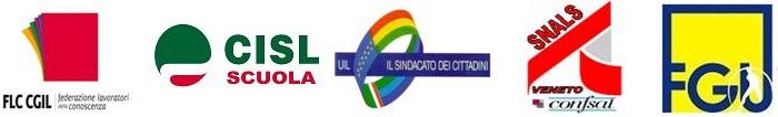 OOSS_logo2