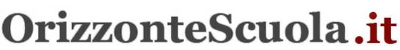 Orizzonte_logo14