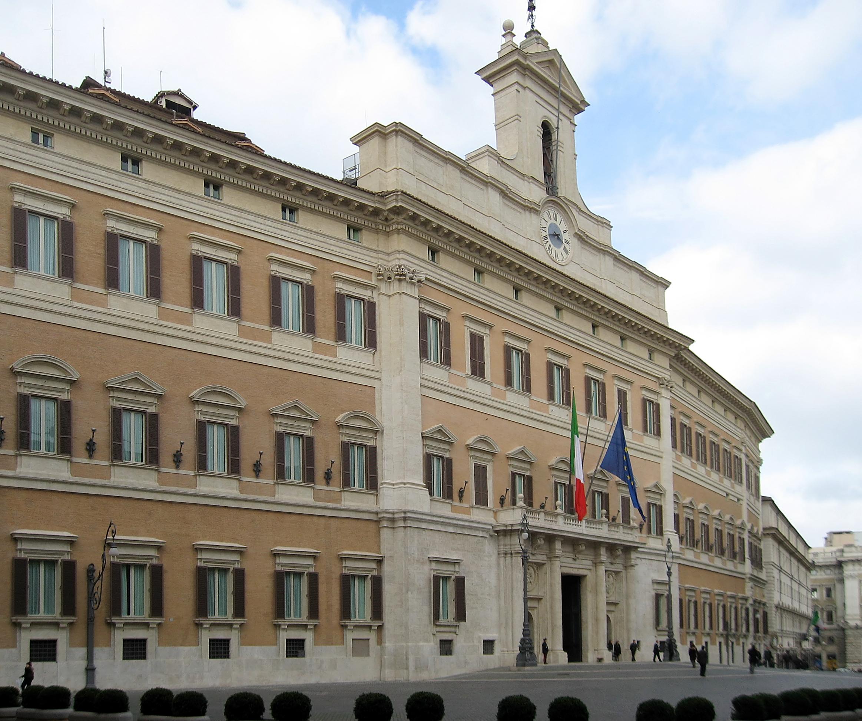 Palazzo_Montecitorio1