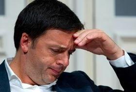 Renzi-preoccupato6