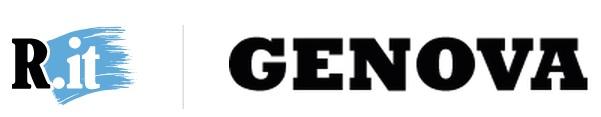 Repubblica-genova_logo15