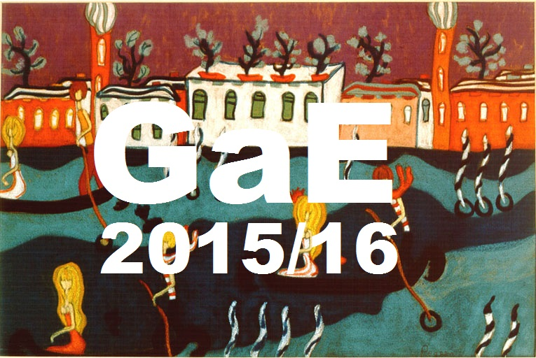 UST-VE_logo-GaE_2015-16b
