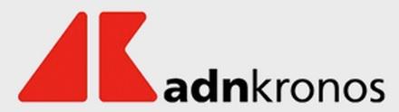 adn_logo14