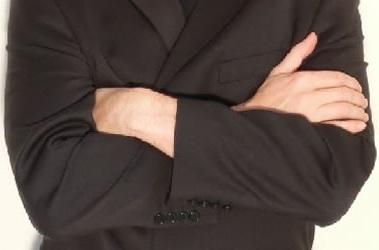 braccia-sciopero1