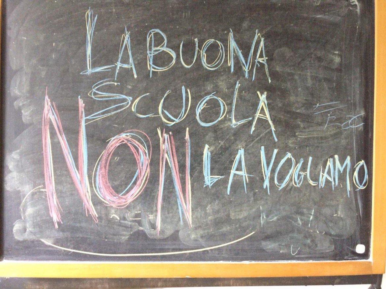buona-scuola-NO