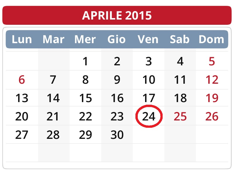 calendario-24aprile2015