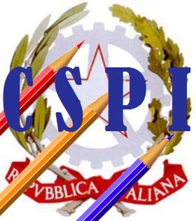 cspi1