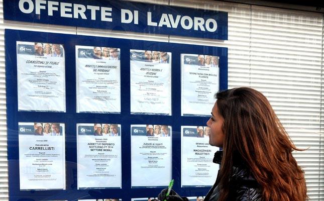 disoccupazione_giovani2