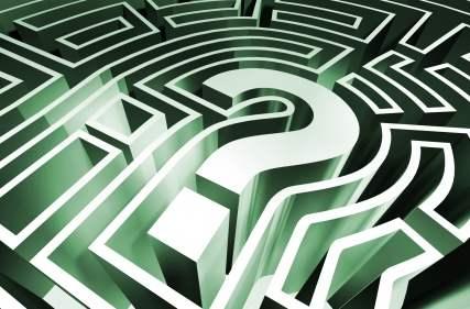 domanda_labirinto2