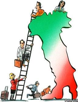emigrazione_laureati2b