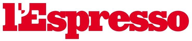 espresso_logo2015