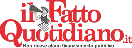 fatto-quotidiano_logo14