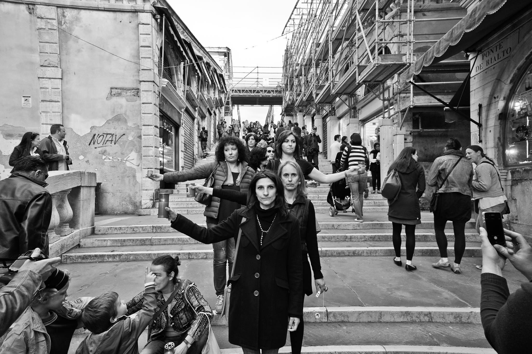 flashmob_venezia2