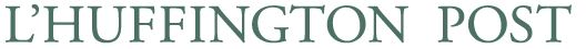 huffington-post_logo1