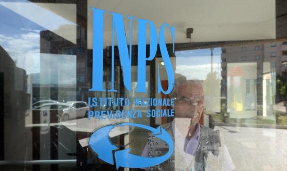 inps20