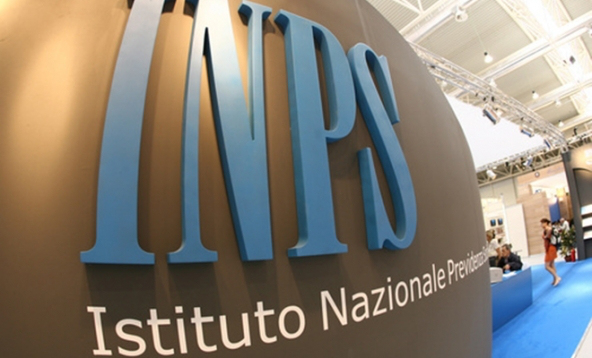 inps_logo8