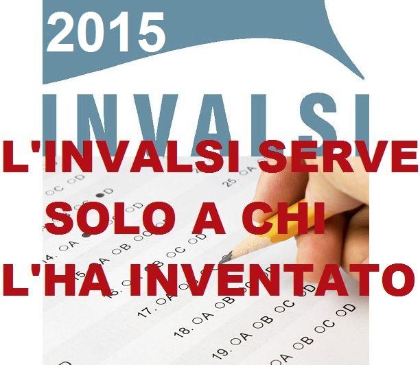 invalsi_serve15