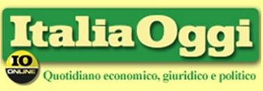 italiaoggi_logo2