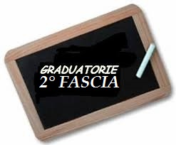 lavagna_graduatorie2