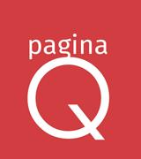 paginaQ_logo1