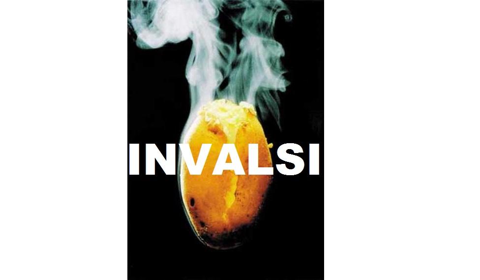 patata-bollente_INVALSI1