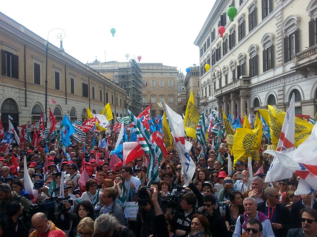 protesta18aprile2015