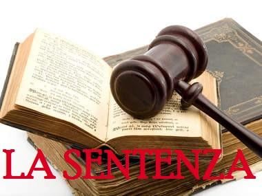 sentenza5
