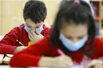 studenti_influenza2